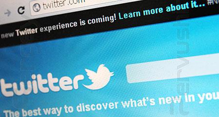 Сколько денег зарабатывают в twitter звезды?