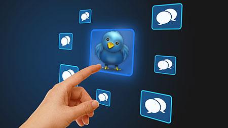 Кнопки социальных сетей в rss ленте от FeedBurner