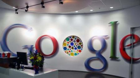 Гугл охотится на крупные биржи ссылок