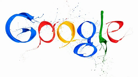 Google против спамерских технологий