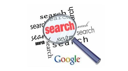 Google повторно наказывает за ссылки