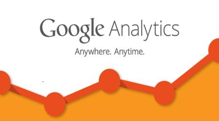 Google исследовал поведение клиентов