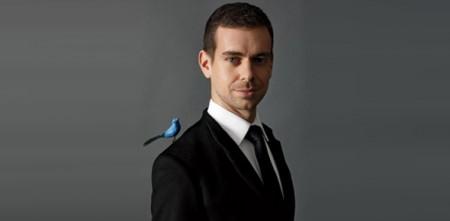 Основатель Twitter - Джек Дорси