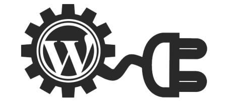Какие плагины WordPress я использую