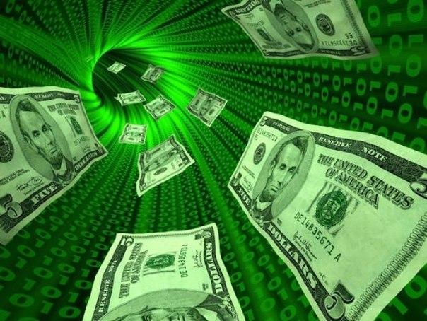 Как заработать денег на отдыхе как заработать деньги в твиттере смотреть