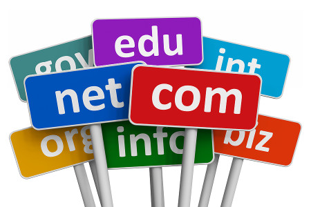 top_level_domains