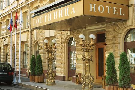 hotel-pic510-510x340-83325