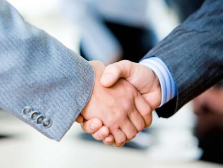 partnerskie-programmi-160453