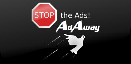 AdAway-3.0.2-Ad-Blocker-APK