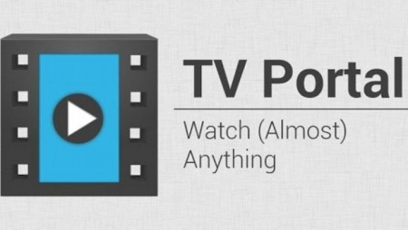 Download-TV-Portal-App-For-Android-PC-Laptop-Windows-XP-7-8-10