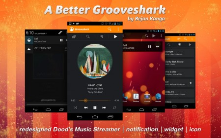 bettergrooveshark2