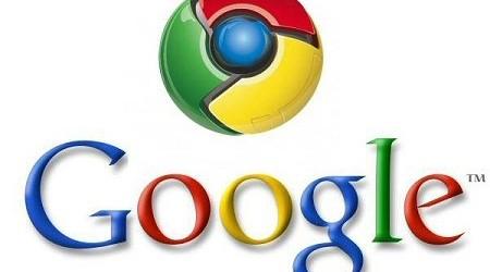 Google обнародовал руководство для асессоров